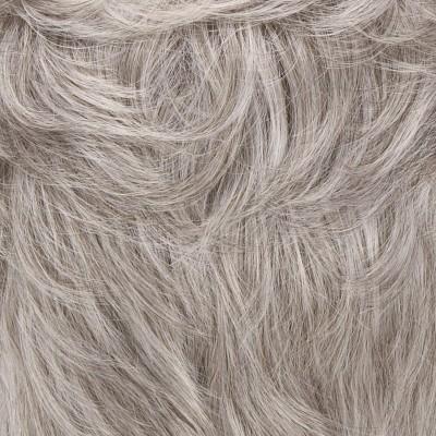 Platinum Grey (JR56)