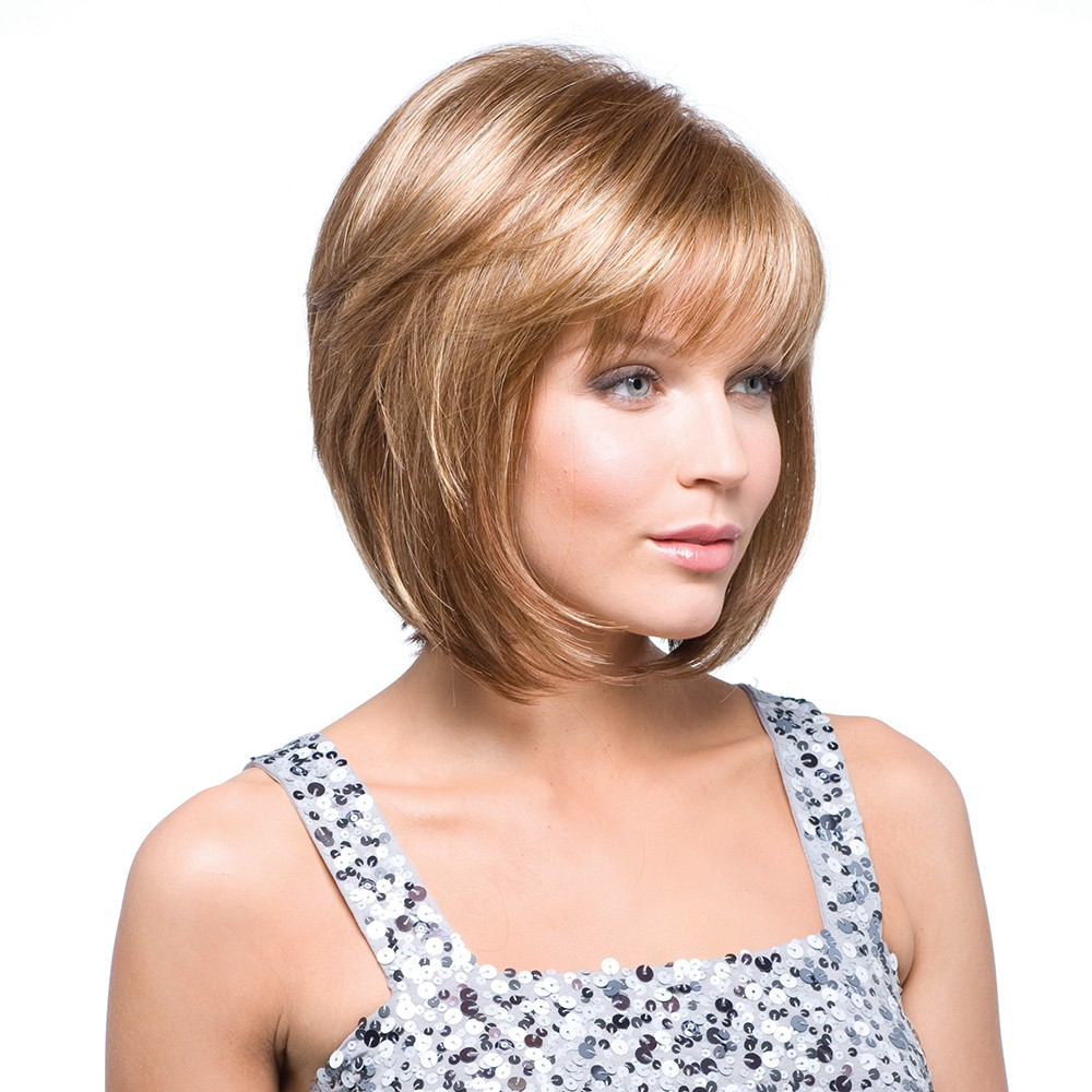 Cost Of Rene Of Paris Wigs 117