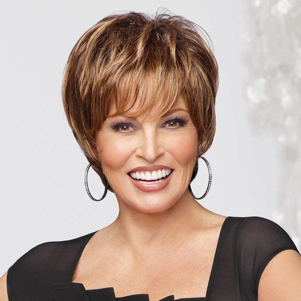 Enchant wig by Raquel Welch UK Collection | Wigs Boutique