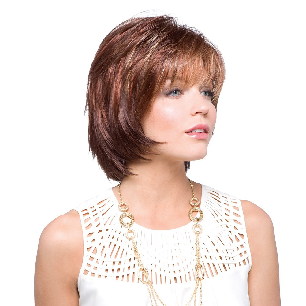 Shannon Wig By Rene Of Paris Hi Fashion Wigs Boutique